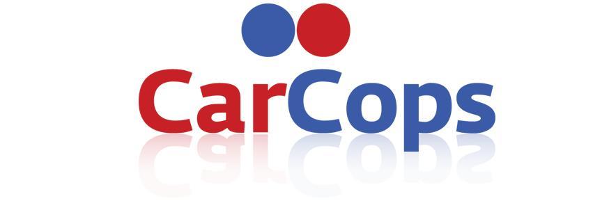 carcops